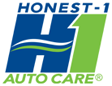 Honest-1 Auto Care Ladson logo